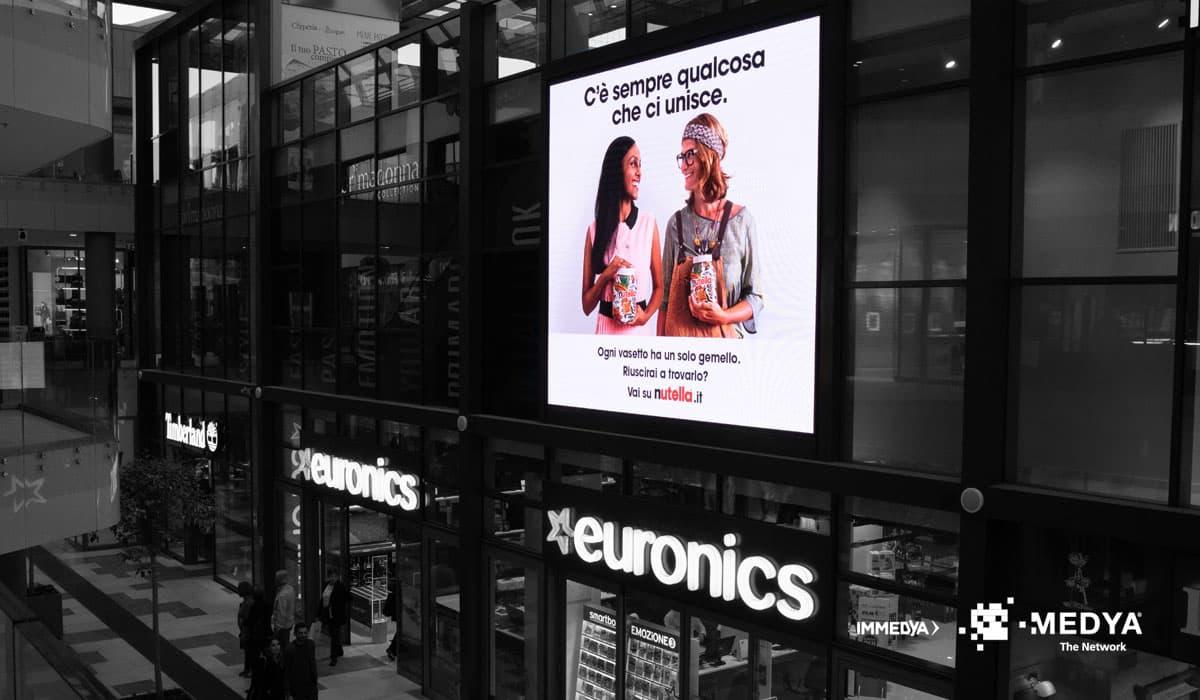 Psicologia pubblicitaria - articolo blog